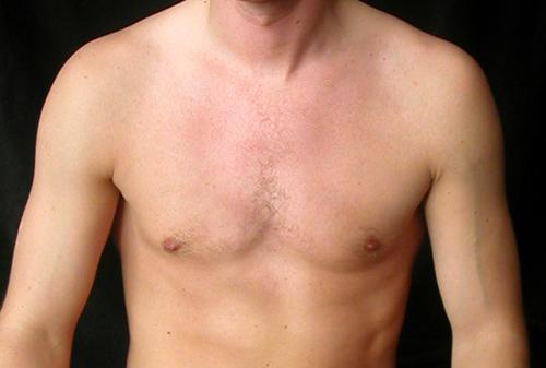 sexiga bröst freesex