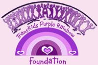 transkidsfoundation