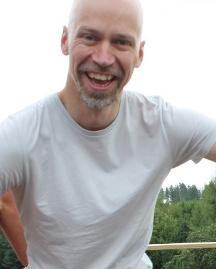 Lars Maria Norén